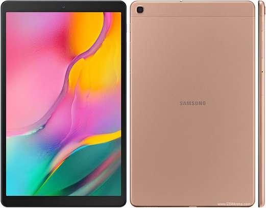 """Samsung Galaxy Tab A (2019), 10.1"""" - 32 GB + 2 GB (Single SIM) image 4"""