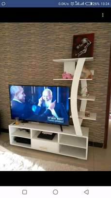 5fts tv stand image 1