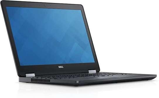 Dell Latitude E7480 Core i5 8gb 256ssd