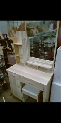 Dressing Tables image 3