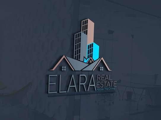 ELARA REAL ESTATE image 1
