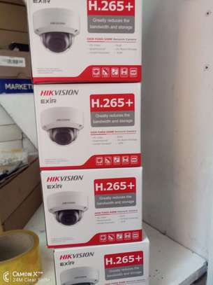 ip cameras suppliers and installers in kenya image 1