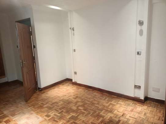 2 bedroom apartment for rent in Lavington image 16