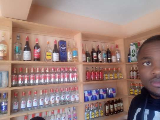 Alcohol Home Delivery image 1