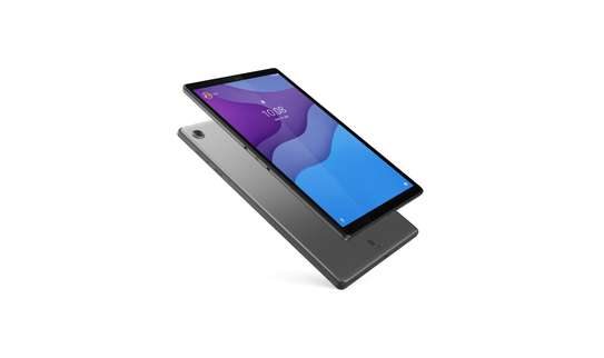 Lenovo Tablet M10 image 2