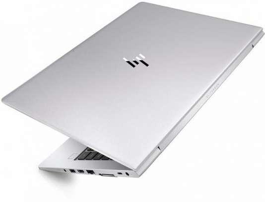 HP Elitebook 1030 x360 G2 Core i7 /8GB/2.9Ghz/512GB SSD W10P 13.3″ Laptop image 3