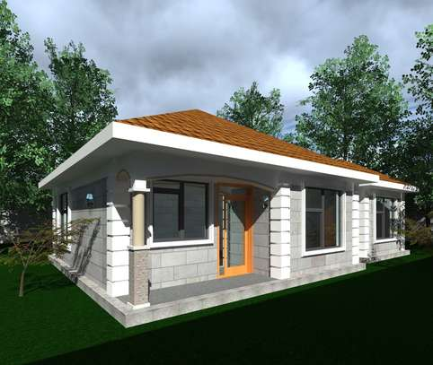 Design and Building Service. image 2