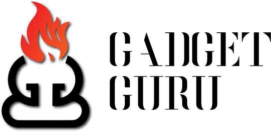 Gadget Guru Ke image 1