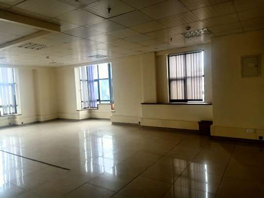 2703 ft² office for rent in Ngong Road image 4
