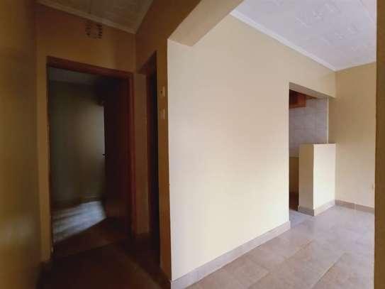 2 bedroom apartment for rent in Ruiru image 17