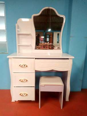 Dressing Table.... image 1