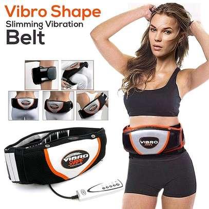 Slimming belt image 1