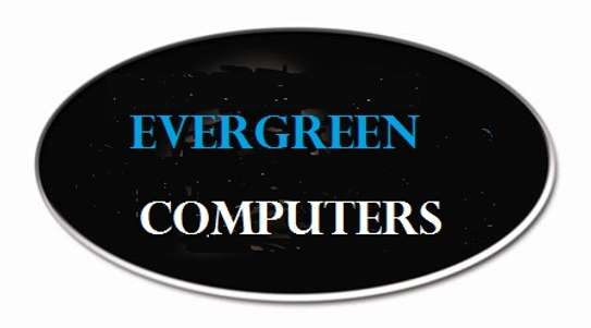 Evergreen Computer Systems image 1