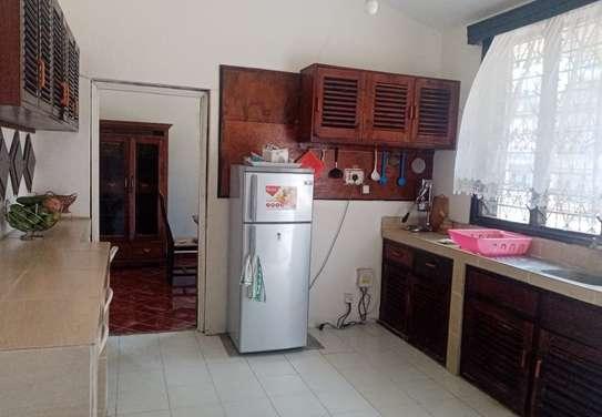 4br Farm House for rent in Mtwapa. HR22 image 4