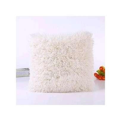 Throw pillows Cases image 4