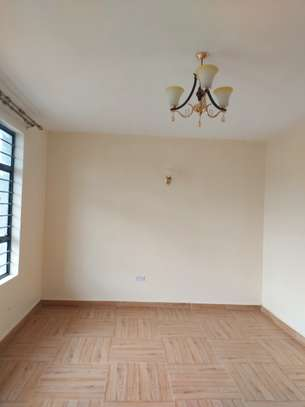 3 bedroom townhouse for sale in Ngong image 2