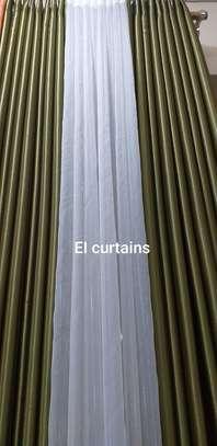 Fabulous curtains image 10