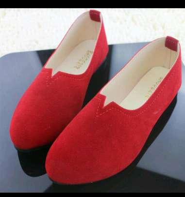 Flat shoes image 3
