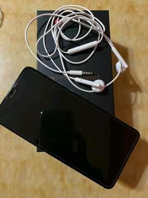 Huawei Mate 30 Pro 5G [ 512  Gigabytes ] With Charging Pad image 2