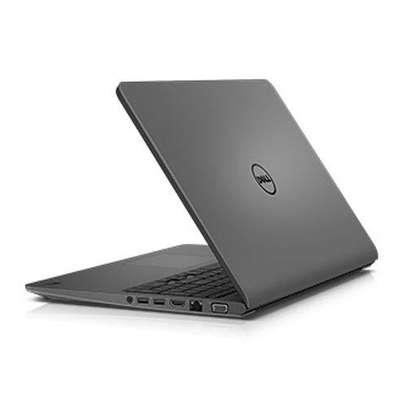 Dell 3150 image 3