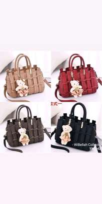 New handbags image 10