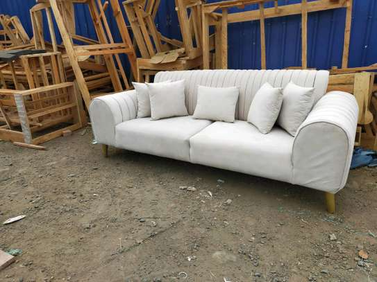 sofas/three seater sofa/modern sofas image 1