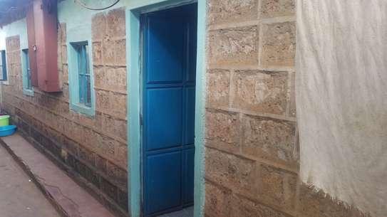studio apartment for rent in Riruta image 1