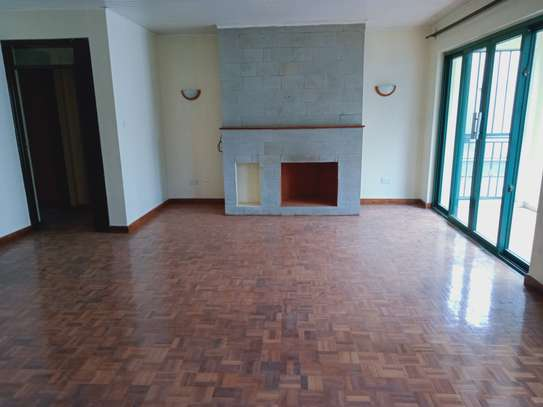 2 bedroom apartment for rent in Lavington image 12