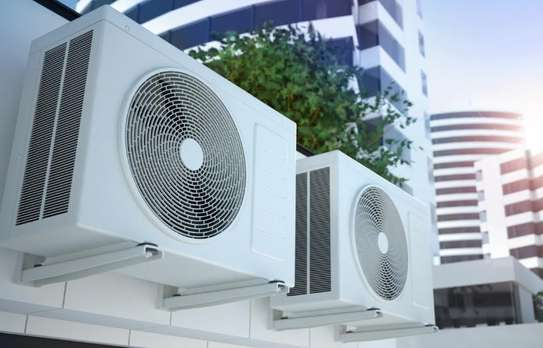 Air Conditioning service - Refrigeration service | Get A Free Quote. Available 24/7. image 1