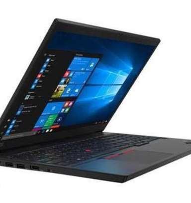 Laptop Lenovo U430 4GB Intel Core I5 HDD 500GB image 1