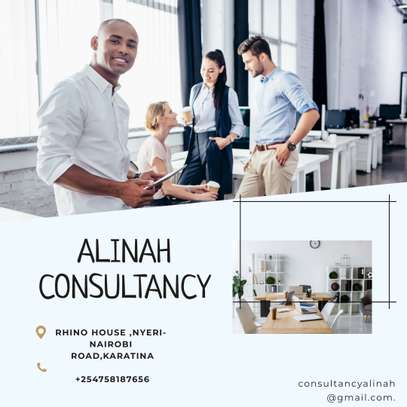 AUDIT AND ACCOUNTANCY image 1