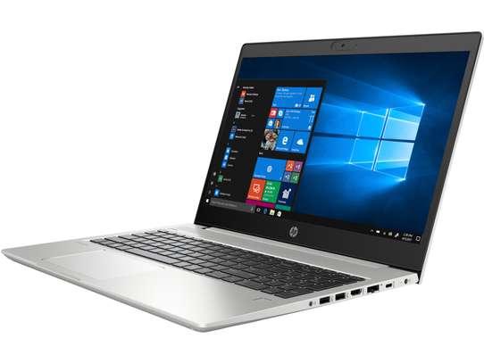 Hp proBook 450 G7 Intel Core i7 Processor 10th Generation (Brand New) image 1