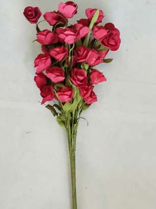 flowers image 1