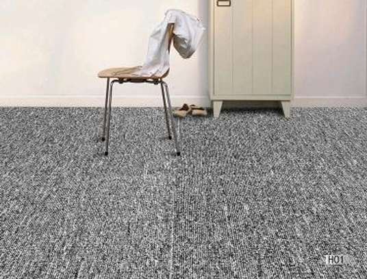 QUALITY WALL TO WALL CARPETS image 1