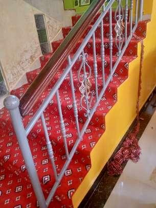 fascinating elegant wall to wall carpets image 2