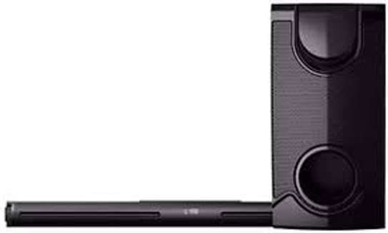 Vision Plus VP2110SB Sound Bar image 1