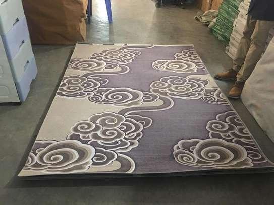 3d Carpets image 7