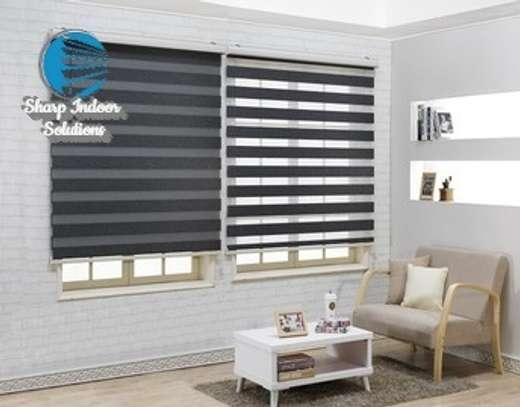 zebra blinds image 3