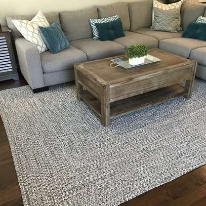 Floor Installation or Replacement.Best Carpet Floor Repair.Get a free quotes today. image 1