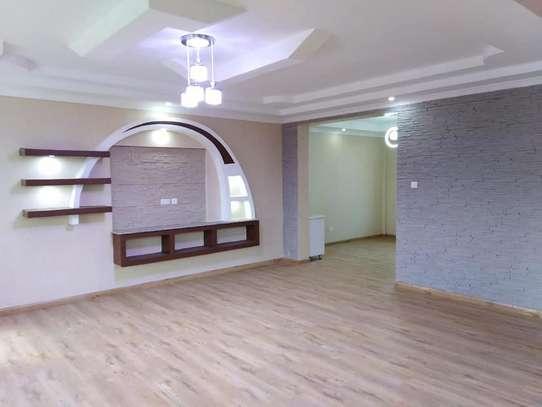 Ruiru - House image 2