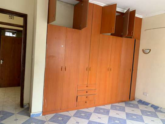 4 bedroom House + DSQ, Cedar Court Athi River image 8