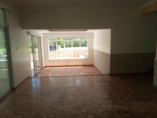 6 bedroom to let in kileleshwa image 7