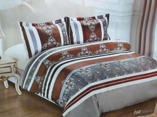 Egyptian woolen duvets image 5