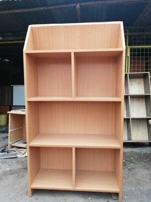 Book shelf and storage image 6