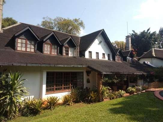 Thigiri - House, Bungalow image 9