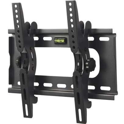 43 inch Hisense Smart Full HD Frameless LED TV - 43A6000F - With Free Wall Bracket image 4