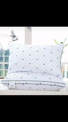 Pillows and cushions image 3