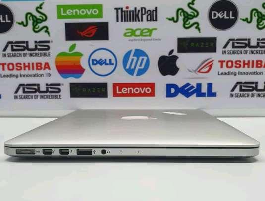 Macbook Pro 2013 image 3