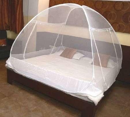 Tent Net Mosquitos Nets image 6
