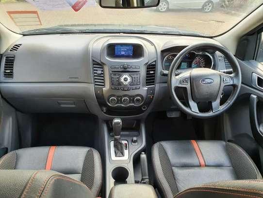Ford Ranger image 14
